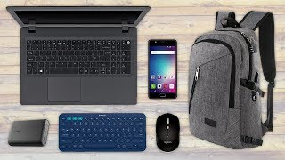Best back to school laptops 2018
