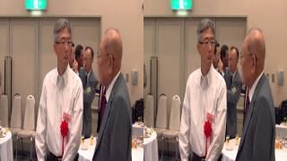 四日市中央工業同窓会懇親会第24回_3D_11 Edit