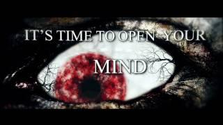ENIME - Selling Fear (Lyric Video)
