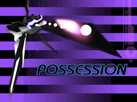 Possession- Tag Underground DDR X2