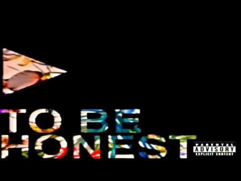 *NEW* MiniBlaze Ft. NeakO - TO BE HONEST *HOT NEW TRACK* *2013* *HD* *FREE DOWNLOAD*