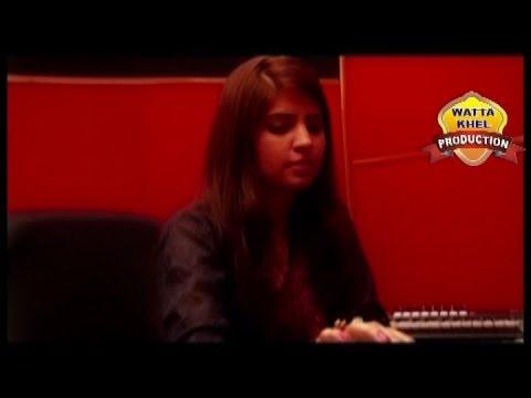 Assan Musafir | Zeeshan Khan Rokhri | New Album 2016 | Punjabi Saraiki Song (Full HD)