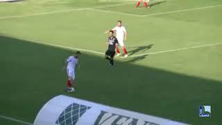 Serie D Girone D Play-off Forli-Fiorenzuola 0-0 TeleLiberta Piacenza