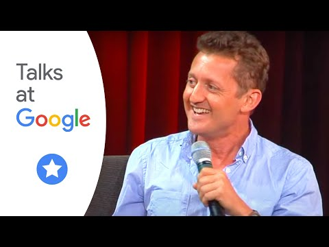 "Alex Winter: ""Downloaded"" 