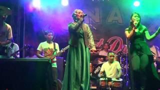 Download Live - Dua kursi - Sokma & Jum Cld Sonata Gowata Kampala Maros 17