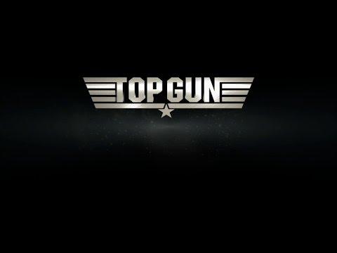 topgun take my breath away remix