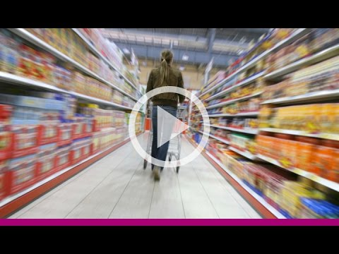 ORTEC Webinar | Retail Store Delivery Innovations