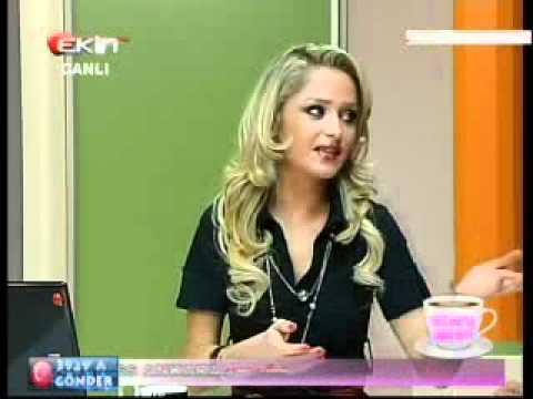 11-01-2012-EKİN TV-YELİZ AKAY'LA SABAH KEYFİ-MEDYUM MUSTAFA KILIÇ-(3)-TÜRK MEDYA SUNAR...