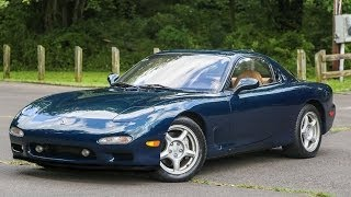What Cars Would You Buy For $116,000? -- After/Drive