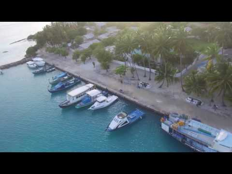 Vaavu atoll big trip 2016 ( felidhoo and keyodhoo )