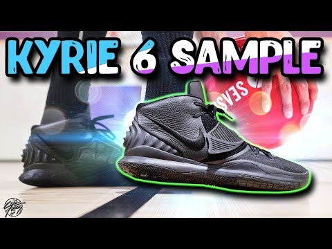 sample-nike-kyrie-6-performance-review!