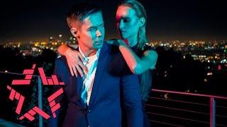 Download Стас Пьеха - Несовместимая любовь Mp3 and Videos