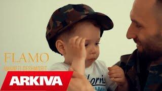 Flamo - Amaneti i deshmorit (Official Video HD)
