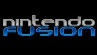 RUMOR NINTENDO NEXT GENERATION CONSOLES Fusion
