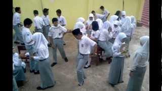 Harlem Shake INDONESIA CLASSIFO SMANSA BANJARBARU (version 1)