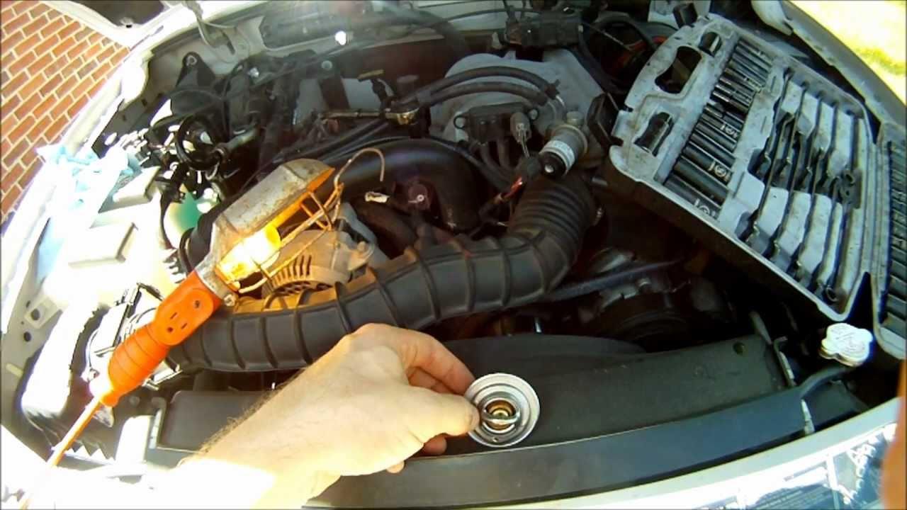 Prerunner Ranger 1992 Ford