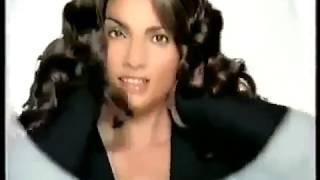 Реклама Глисс кур Защита Цвета 2007 год