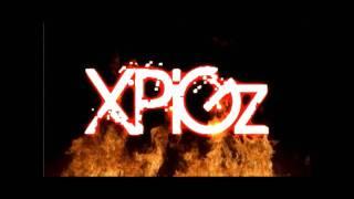 Video xPiGz intro! download MP3, 3GP, MP4, WEBM, AVI, FLV Maret 2018