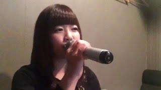 SHOWROOM15回目?の配信 カラオケ ハロプロとAKBの曲 Hi!せーにょ放送局...
