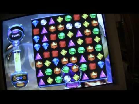 Bejeweled Twist Demo Test Djpate246