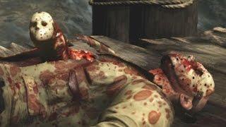 "Mortal Kombat XL - Alien ""Alien Baby"" Brutality on All Characters / Fighters (1080p 60FPS)"