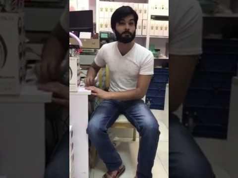Thoka Thoka remix going viral on Pakistan cricket victory over india thumbnail