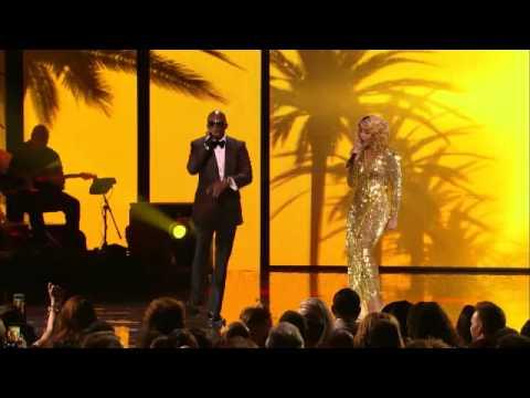 Lil' Kim, Da Brat, Missy Elliott, Total,  #038; Lady of Rage At Soul Train Awards 13