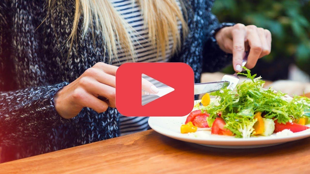 Dieta vegana, dimagrimento e composizione corporea