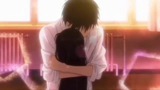Repeat youtube video My Top 20 Cute Anime Couples
