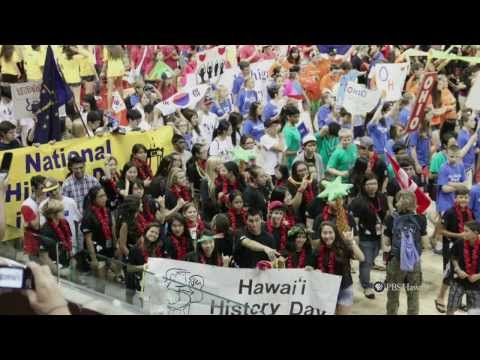 PBS Hawaii - HIKI NŌ Episode 513 | Hosted by H.P. Baldwin High School | Full Program