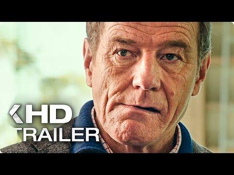 WHY HIM Exklusiv Trailer German Deutsch (2017)