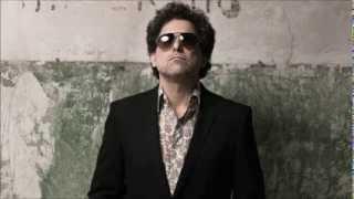 Andrés Calamaro - Doce pasos