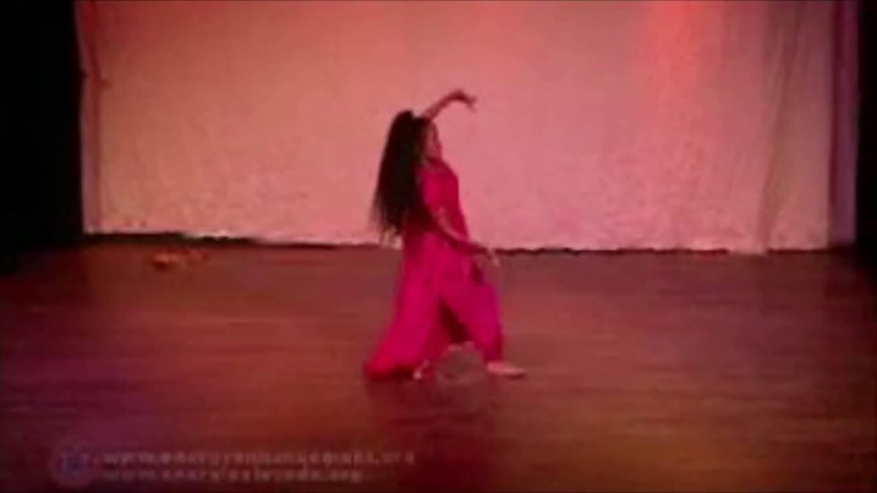 Cretan Bull Dance - Ross Daly- Lavarden part 5 - Devi Dhyani Sacred Dance For Chakra Balance