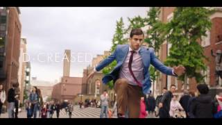 Only Vimal - D CREASED - TVC