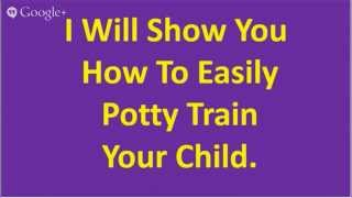 WHAT AGE DO YOU START POTTY TRAINING A GIRL Advice WHAT AGE DO YOU START POTTY TRAINING A GIRL