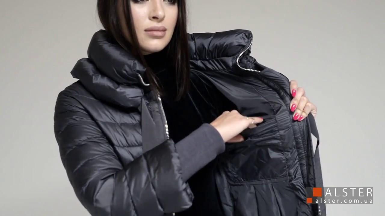 От холода и снега также защищают длинные рукава с эластичными манжетами, прикрепленными изнутри. Данная модель имеет приталенный фасон, оснащается съемным капюшоном, текстильным поясом и двумя внешними и одним внутренним карманом. Пальто dream away фирмы roxy изготовлено.