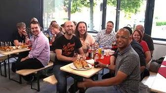 Grill-Spezial: Das Beste vom Rost | Facebook Q&A | MediaMarkt KochShow