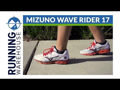 mizuno-wave-rider-17-shoe-review