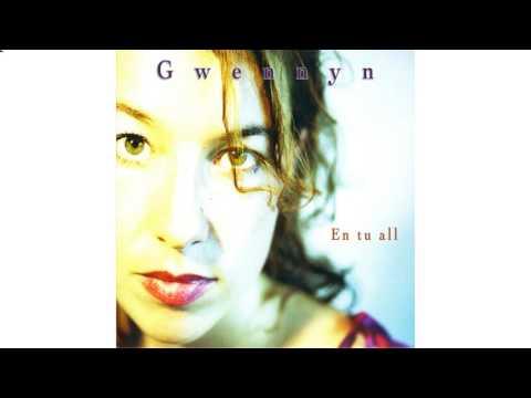 Gwennyn - An Alc'hwez Aour