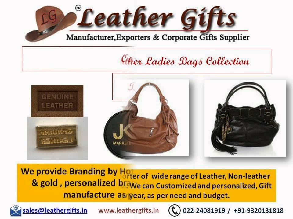 d84f6bfb83 Leather Designer Ladies Bags Manufacturer   Exporter in India - YouTube