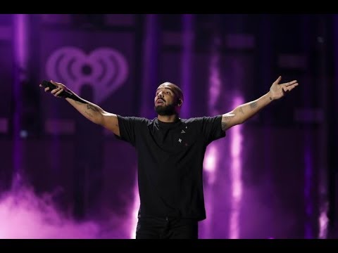 Stream Drake's