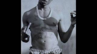 2pac - smoke weed everyday