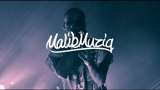 Tory Lanez ft. Mario - The Cry