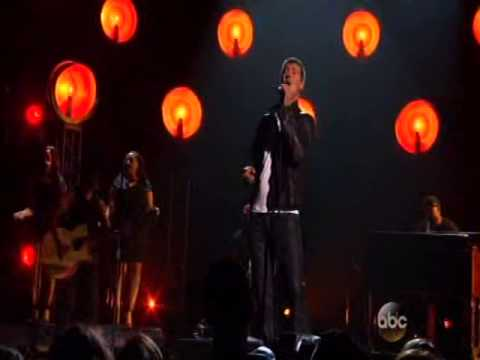 Robin Thicke   Get Her Back on 2014 Billboard Music Awards