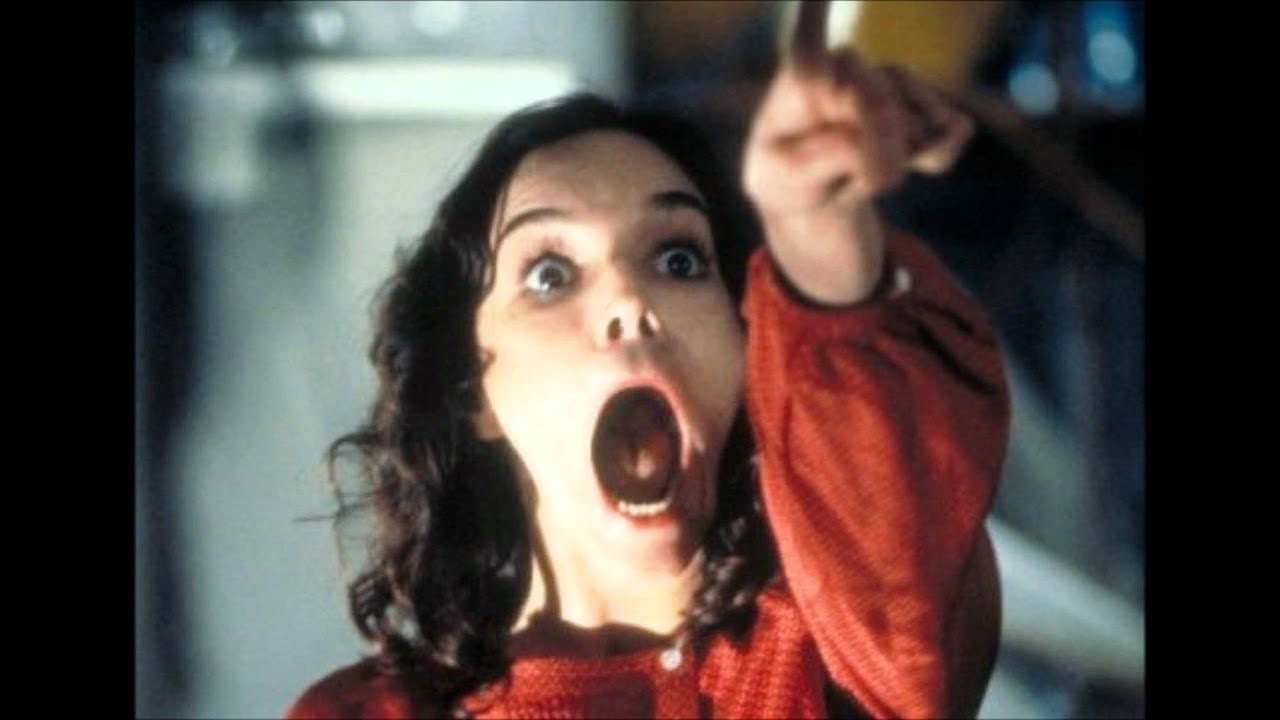 Invasion Of The Body Snatchers  1978  - Soundtrack  Infiltration Suite