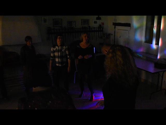 le 23-11-2019 soirée beaujolais film 08
