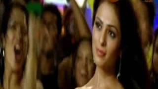 Jashnn - Aaya Re.flv