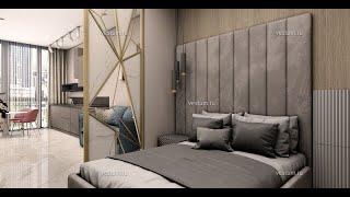 Недвижимость на Светлане низ в Сочи Апартаменты в Сочи на ул Учительская АК Миррор 2