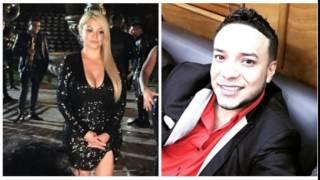 vuclip #LadyCelos, ¿Video intimo de Lorenzo Mendez y Marisol Terrazas?, #LadyCostalazo y conso de Shakira