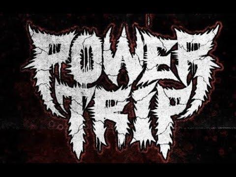 Power Trip Live @ White Oak Music Hall 11/9/2017
